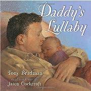 Daddy's Lullaby por Tony Bradman