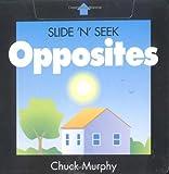 Opposites (Slide 'n Seek)