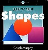 Shapes (Slide 'n Seek)