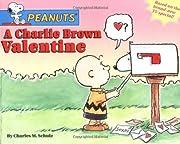 A Charlie Brown Valentine (Peanuts) av…