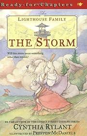 The Storm (The Lighthouse Family) av Cynthia…