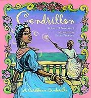 Cendrillon: A Caribbean Cinderella av Robert…