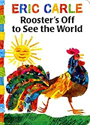 Rooster's Off to See the World (The…
