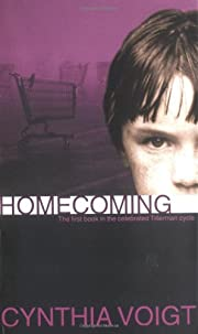 Homecoming (The Tillerman Series #1) de…
