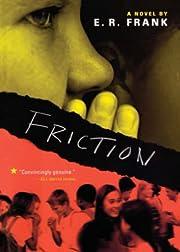 Friction av E. R. Frank