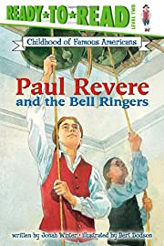 Paul Revere and the Bell Ringers…