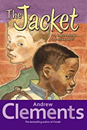The Jacket por Andrew Clements