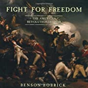 Fight for Freedom: The American…