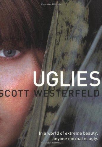 Uglies by Westerfeld