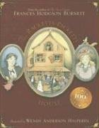 The Racketty-Packetty House: 100th…