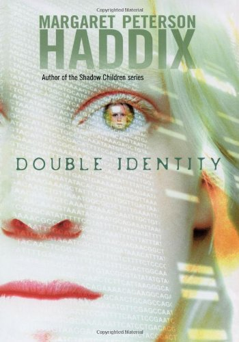 double identity book summary