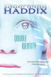 Double Identity - 4 de Margaret Peterson…