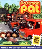 Postman Pat and the Great Greendale Race by…