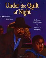 Under the Quilt of Night de Deborah…