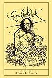 George Cruikshank : a revaluation / edited by Robert L. Patten