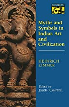 Myths and Symbols in Indian Art and…