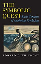 The Symbolic Quest Basic Concepts of…