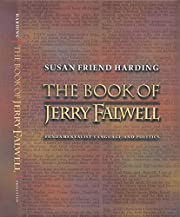 The Book of Jerry Falwell: Fundamentalist…