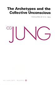 The Collected Works of C. G. Jung, Vol. 9,…