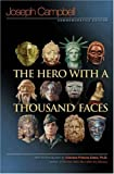 The hero with a thousand faces / Joseph Campbell