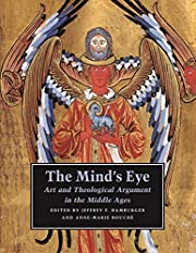The Mind's Eye: Art and Theological Argument…
