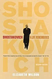 Shostakovich: A Life Remembered - Second…
