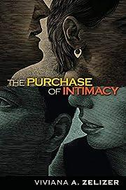 The purchase of intimacy por Viviana A.…