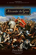 Alexander the Great and his empire : a short…
