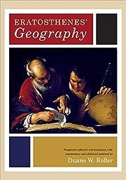 Eratosthenes' Geography de Eratosthenes