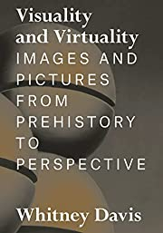 Visuality and Virtuality: Images and…