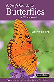 A Swift Guide to Butterflies of North…