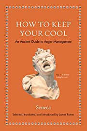 How to Keep Your Cool (Ancient Wisdom for…
