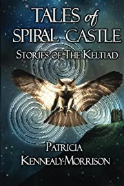 Tales of Spiral Castle: Stories of the…