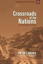 Crossroads of the Nations: Diaspora,…