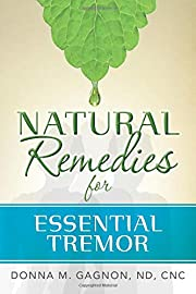 Natural Remedies for Essential Tremor av Cnc…