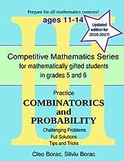 Practice Combinatorics and Probability:…