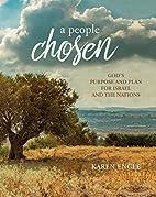 A People Chosen - Bible Study Book:…