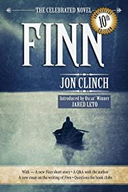 Finn de Jon Clinch