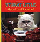 Stuart and Snowbell / based on the screenplay by M. Night Shyamalan and Greg Brooker