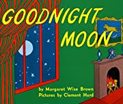 Goodnight Moon Lap Edition af Margaret Wise…