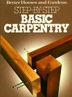 Better Homes and Gardens Step-By-Step Basic…