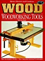 Better Homes and Gardens Wood Woodworking Tools You Can Make - Not Available