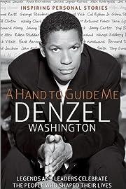 A Hand to Guide Me af Denzel Washington