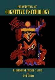 Fundamentals of cognitive psychology –…