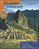Introduction to geography arthur getis judith getis jerome d introduction to geography arthur getis judith getis jerome d fellmann fandeluxe Images