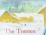 The Tomten por Astrid Lindgren
