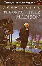 The Great Little Madison (Unforgetable…