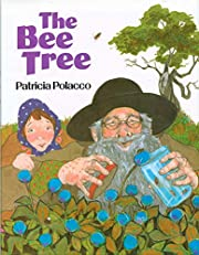The Bee Tree de Patricia Polacco