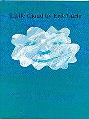 Little Cloud di Eric Carle