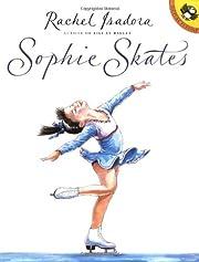 Sophie Skates (Picture Puffins) av Rachel…